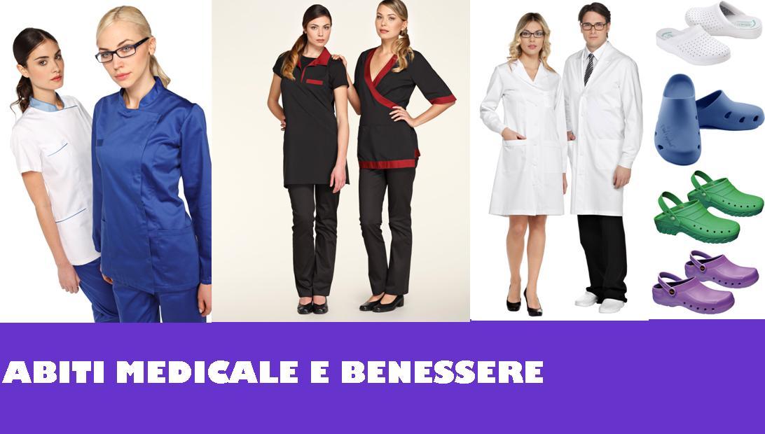 abbigliamento_medicale_e_benessere.jpg
