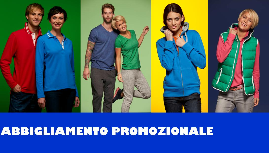 abbigliamento_promozionale.jpg